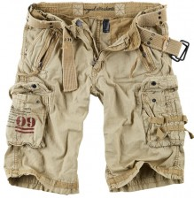 Pantaloni corti Royal Shorts
