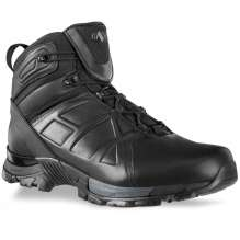 Stivali HAIX® BLACK EAGLE' TACTICAL 20 MID