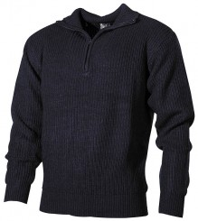 Pullover uomo Troyer