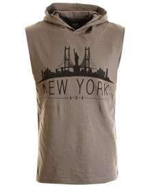 Tank top New York
