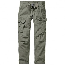 Men's Slim Fit trousers TEXAS