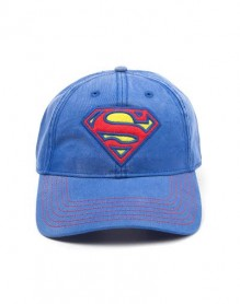 Cappellino - Superman