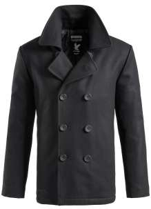 Cappotto Marina US Pea Coat