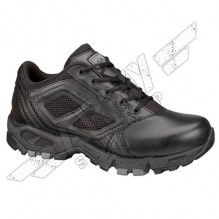 Scarpe Tactical Spider 3.0