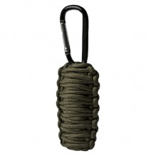 Paracord Survival Kit Small