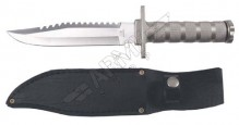 Coltello Survival