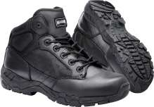 Tactical Shoes Magnum Viper Pro 5.0 WP