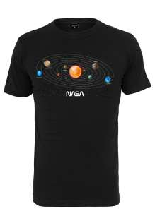 T-shirt NASA Space